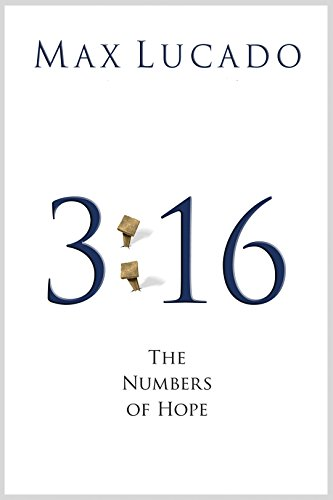 3 16 the numbers of hope - 3