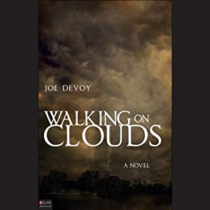 Walking On Clouds Audiobook