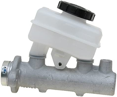 Brake Master Cylinder for Nissan Pathfinder 96-00 Infiniti QX4 97-01 M630099
