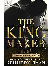 The Kingmaker: 1