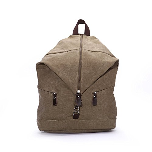teachay-popular-canvas-menscasual-sports-outdoor-backpack-school-bag
