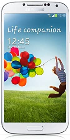 Samsung Galaxy S4 GT-I9505 - Smartphone libre Android, 16 GB ...