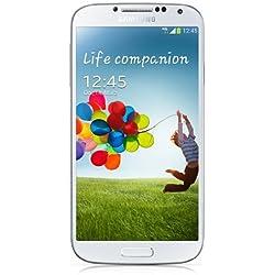 41pKbQb7SmL. AC UL250 SR250,250  - Smartphone e Cellulari scontati su Amazon