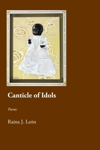 Canticle of Idols by Brand: WordTech Communications