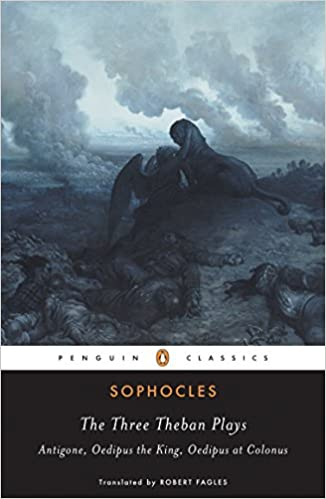 Download pdf the three theban plays antigone oedipus the king download pdf the three theban plays antigone oedipus the king oedipus at colonus full books or ebook online completeandfreeonlinebook100 fandeluxe PDF