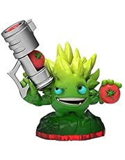 Skylanders Trap Team: Food Fight Individual Character - New In Bulk Packaging