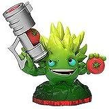 Skylanders Trap Team: Food Fight Individual Character - New In Bulk Packaging