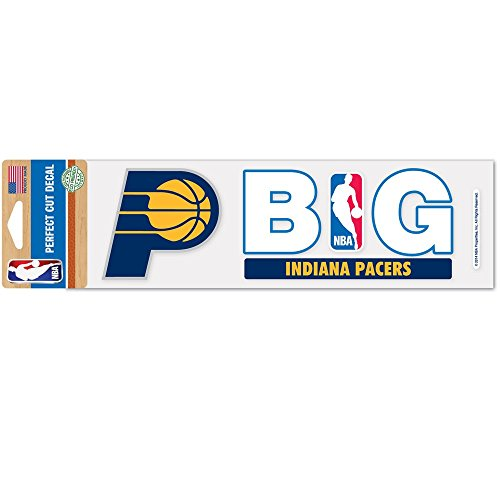 indiana-pacers-official-nba-3-inch-x-10-inch-die-cut-car-decal-by-wincraft-408624