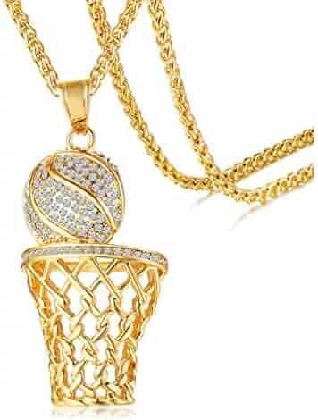 a46e791ac8ed0 Shopping Under $25 - Blacks - Jewelry - Girls - Clothing, Shoes ...