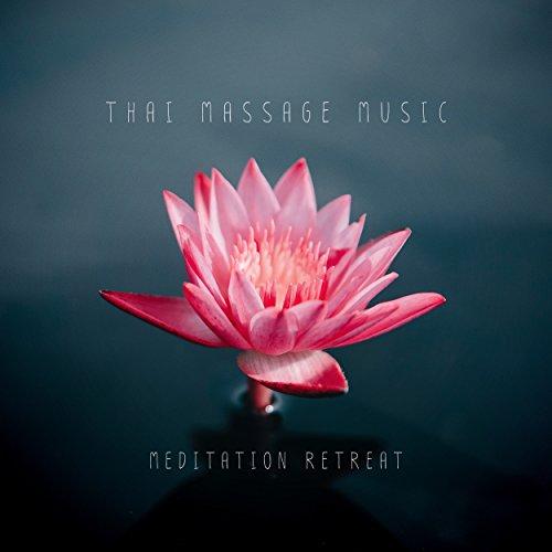 Meditation Retreat