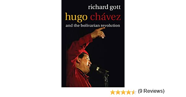 Hugo Chavez: And the Bolvarian Revolution in Venezuela: Amazon.es ...
