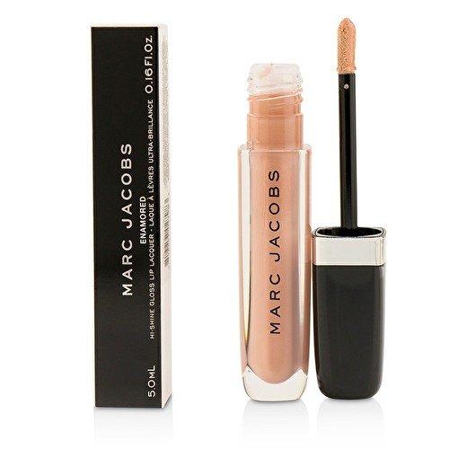 Marc Jacobs Enamored Hi-Shine Lip Lacquer (312 Sugar Sugar)