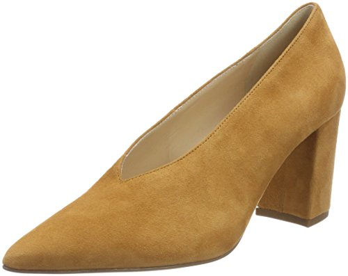 Tac Zapatos 10 1500 de 7522 H gl 5 0P7afa