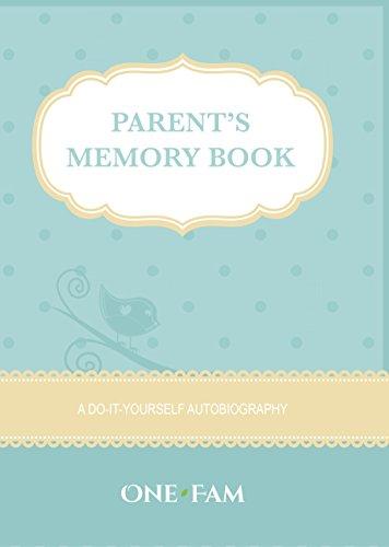 Amazon parents memory book ebook onefam kindle store parents memory book by onefam solutioingenieria Choice Image