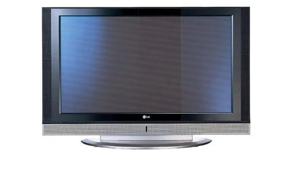 LG 50PC1D - Televisión HD, Pantalla Plasma 50 pulgadas: Amazon.es: Electrónica