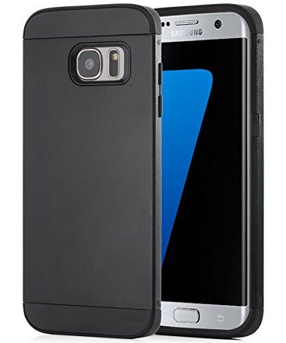 BENTOBEN Shockproof Resistant Protective Samsung