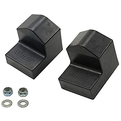 MOOG Chassis Products MOOG K201426 Control Arm Bumper
