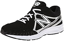 new balance men's t500 turf baseball shoes