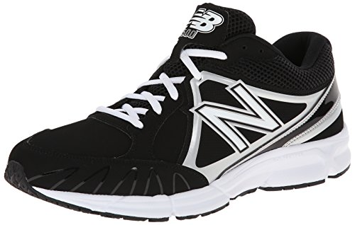 new balance baseball turf shoes. amazon.com | new balance men\u0027s t500 turf low baseball shoe \u0026 softball shoes
