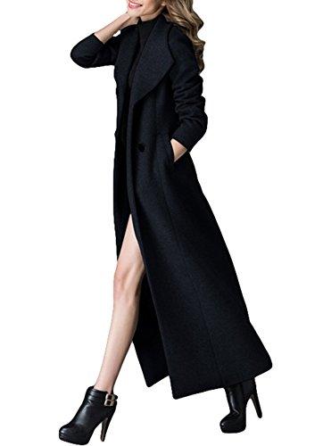 Femme Noir Blouson Noir Femme Femme Noir Blouson Plaer Blouson Plaer Plaer Femme Plaer Blouson 4TqAwfT