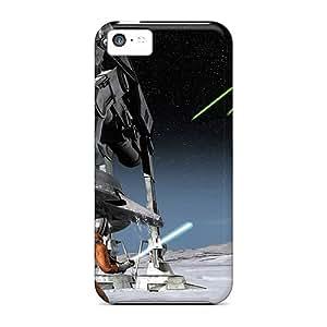 Premium Durablefashion Tpu Iphone 5c Protective Cases Covers