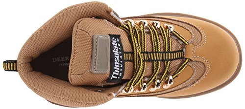 Pictures of Deer Stags Buster Thinsulate Waterproof Comfort Hiker ( 2