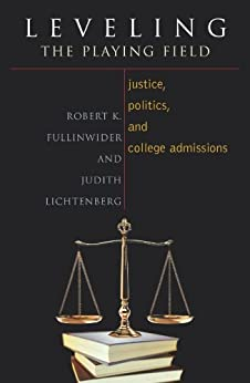 ethics in college admissions College selections 2018  the colin powell center for leadership and ethics how to study program  admissions application process.