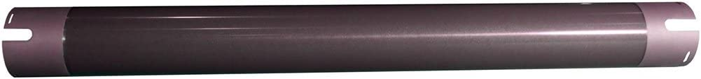 Cost-Saving Compatible® Upper Fuser Roller for use in Canon FC7-4276-010 (FC7-4276-000) 41pKktQ-KKL
