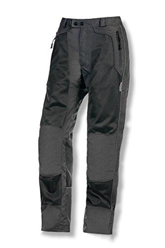 Dual Sport Pants - 6