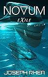 Novum: Exile: (Novum Series)