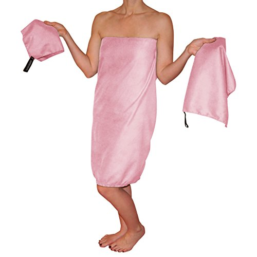country-bound-3-piece-microfiber-travel-towel-set-light-pink