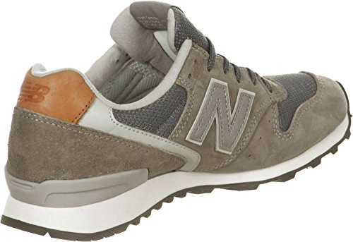 Basses Femme Sneakers New Balance 40 EU qEawgzf