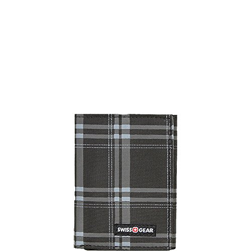 SwissGear Travel Gear Weisshorn Wallet