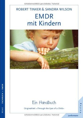 EMDR mit Kindern. pdf epub