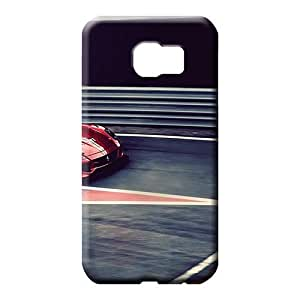 samsung galaxy s6 edge Excellent New Arrival Cases Covers For phone phone carrying skins Aston martin Luxury car logo super