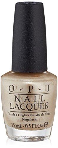 OPI Nail Polish Front Personal