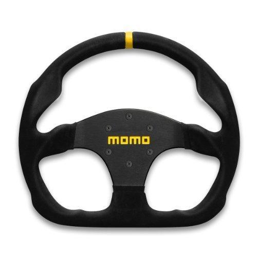 Momo Racing Steering Wheels - Momo R1960/32S Steering Wheel