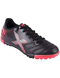 Moda - Preto - Esportivos   Calçados na Amazon.com.br 8e28e329e9a01