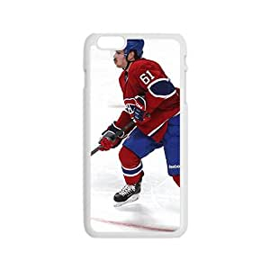 Sport Picture Hight Quality Case for Iphone 6