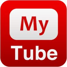 MyTube - Video & Music Player