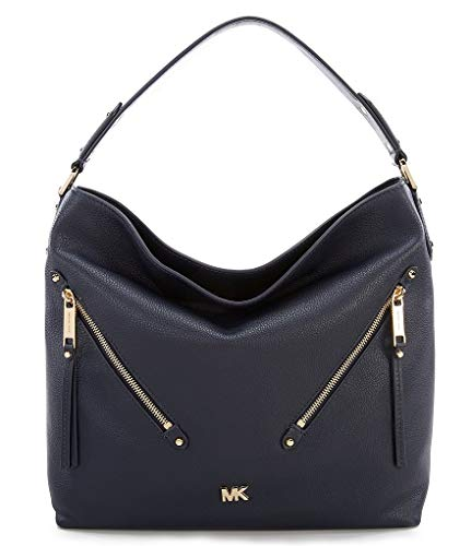 Michael Kors Hobo Handbags - 2