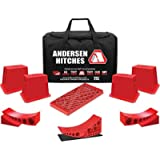Andersen Hitches Ultimate Trailer Gear Super EZ Bag (3630)