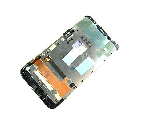 HTC Desire HD G10 S Digitizer