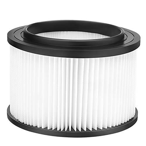 Most Popular Vacuum Filters