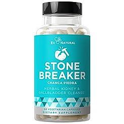 Stone Breaker Chanca Piedra - Natural Ki...