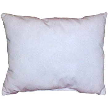12x20 Pillow Insert Adorable Amazon 60x60 Pillow Insert Form Home Kitchen