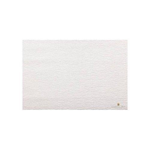CR Carta Crespa Panna 603 180gr 50x250cm