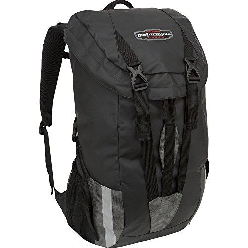 motorcycle-all-weather-backpack-black-fieldline-nb002fl-008