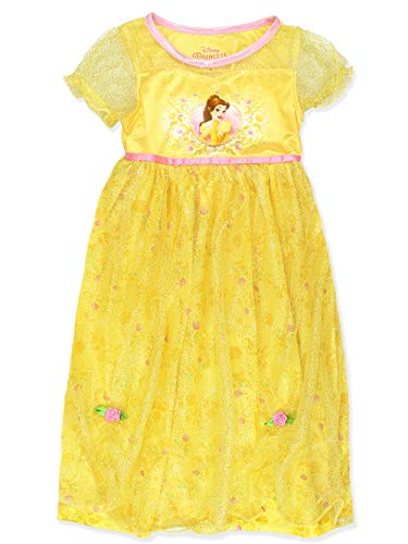 Top recommendation for belle gown beauty and the beast