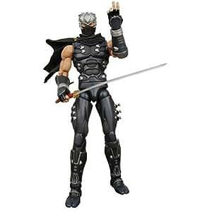 """NECA Ninja Gaiden 7"""" Action Figure"""